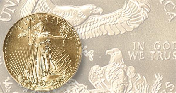 american-egle-quarter-ounce-gold-bullion-coin-mintmark
