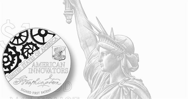 american-innovation-100-lead