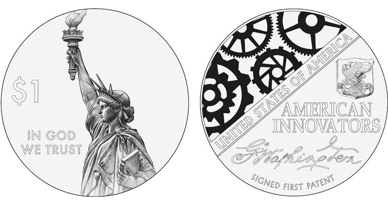 american-innovation-100-merged