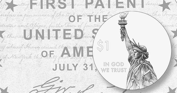 american-inovation-dollar-lead