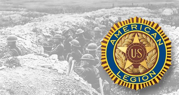 american-legion-lead