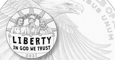 american-liberty-cfa-lead