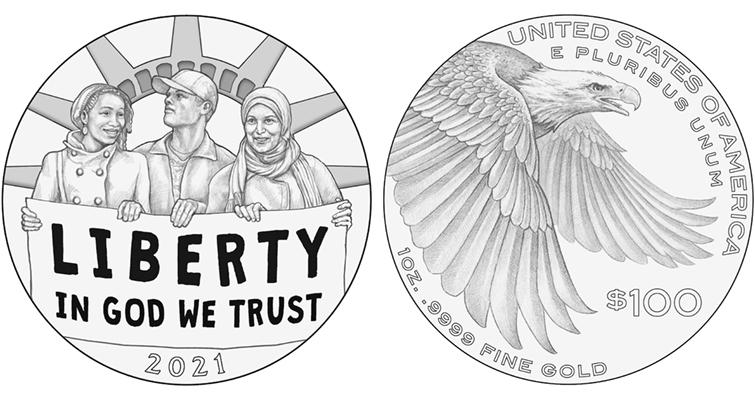 american-liberty-cfa-merged