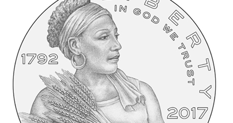 american penny 2017 - photo #31