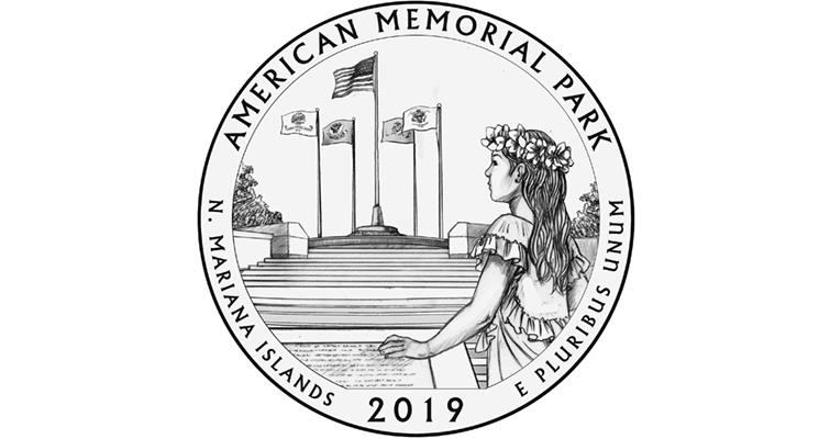 american-memoria-park-nmi