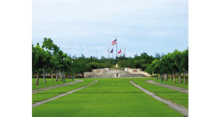 american-memorial-park-2