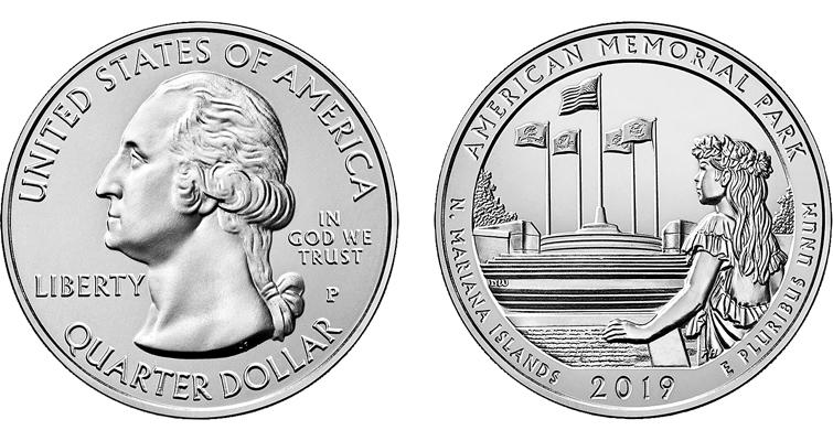 american-memorial-park-merged