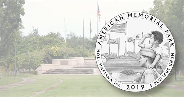 american-memorial-park-mp-01-lead
