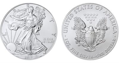 american-silver-eagle-2017-bullion-coin