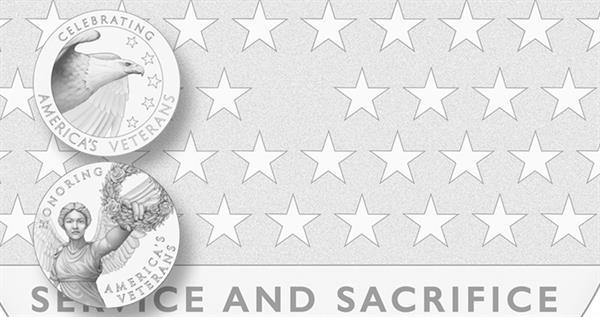 american-veterans-picks-lead