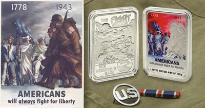 americans-always-fight-for-liberty-silver