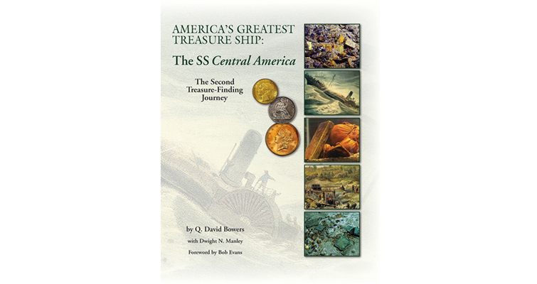 americas-greatest-treasure-dust-jacket