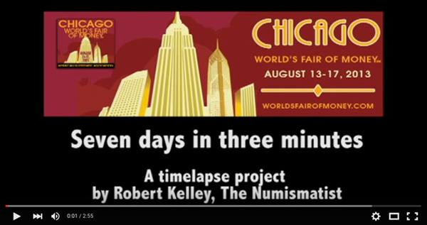 ana-2013-time-lapse-youtube-worlds-fair-of-money