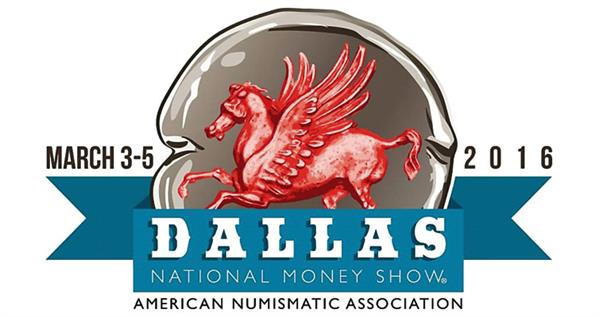 ana-dallas-national-money-show-logo