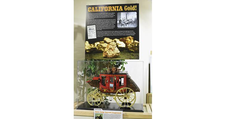 ana-gold-exhibit-1
