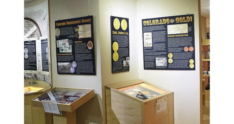 ana-gold-exhibit-3