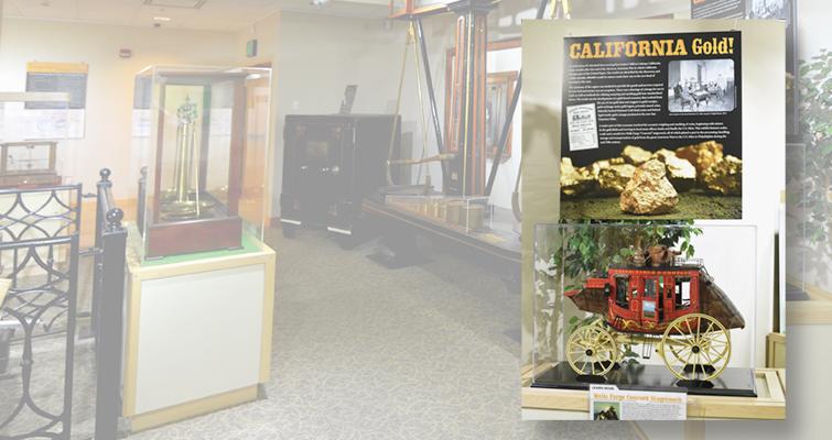 ana-gold-exhibit-lead