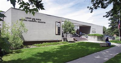 ANA Headquarters