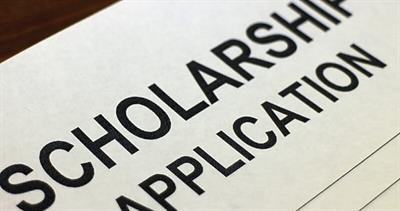 ANA Scholarship
