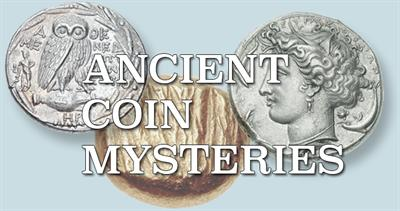 ancient-coins