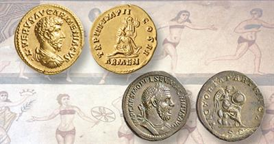 ancient-rome-propaganda-coins-leu-auction