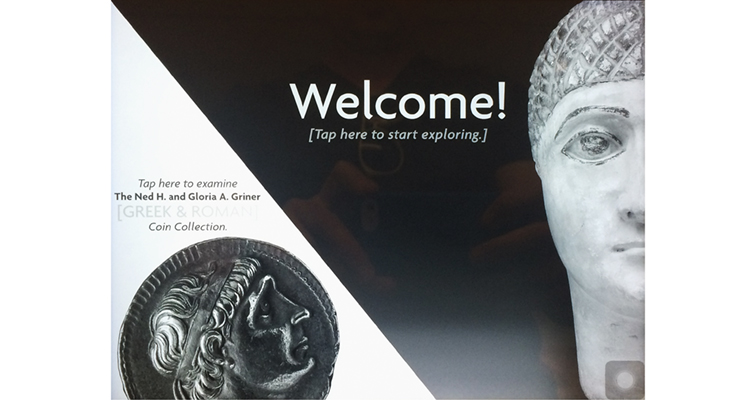 ancient-welcome-screen