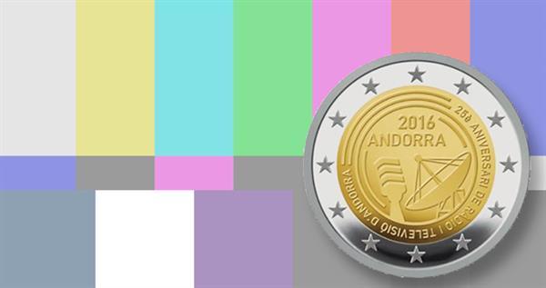 andorra-radio-television-25th-anniversary-coin