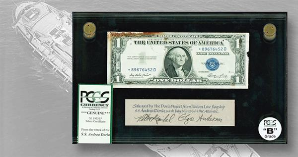 andrea-doria-1-dollar-silver-certificate-sedwick-lead-1