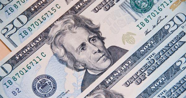 andrew-jackson-20-dollar-bill