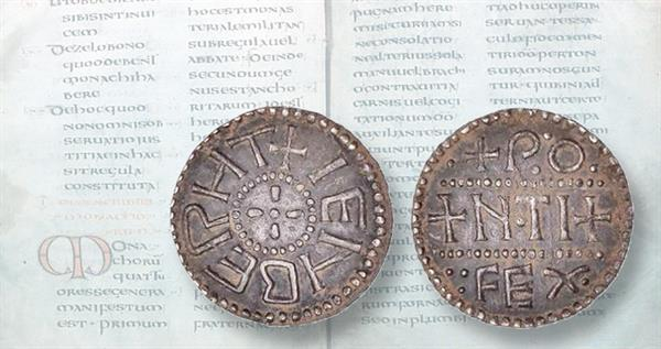 anglo-saxon-penny-metal-detector-coin