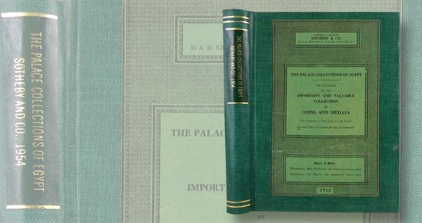 annotated-copy-of-sotheby-1954-king-farouk-auction