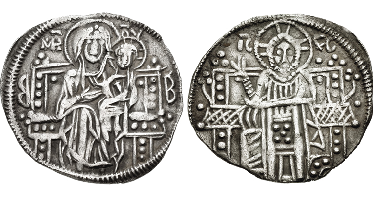 anonymous-silver-basilikion-1280-to-1350