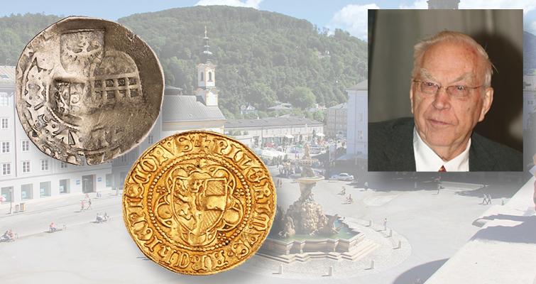 ans-repatriates-coins-to-salzburg