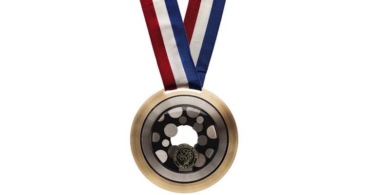 ans-trustees-award