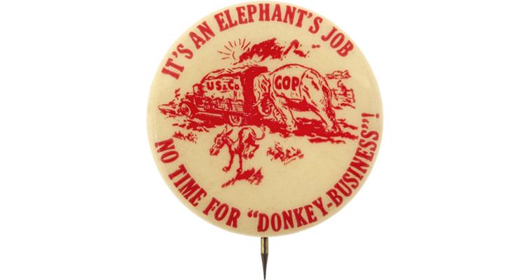 anti-fdr-elephants-job