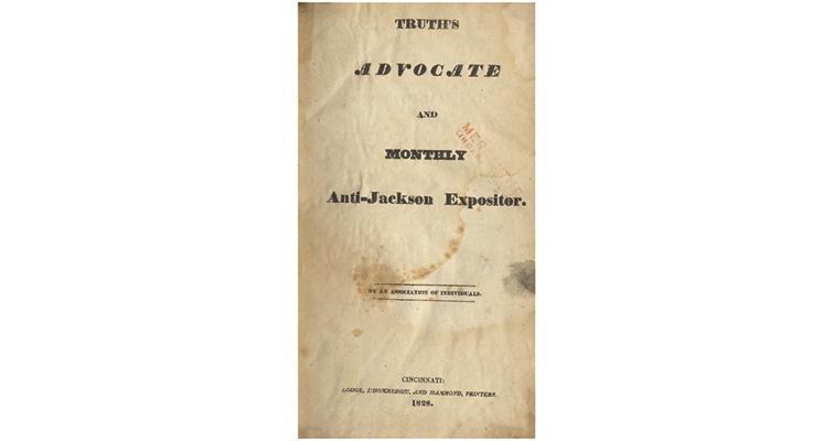 anti-jackson-expositor
