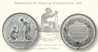 anti-slavery-medal