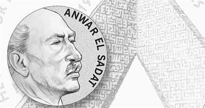 anwar-sadat-medal-lead