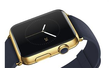 aplwatch-clocksimple-pr-print