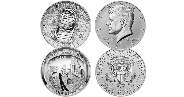apollo-11-half-dollar-set-coins