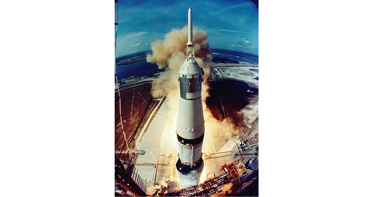apollo-11-liftoff-nasa