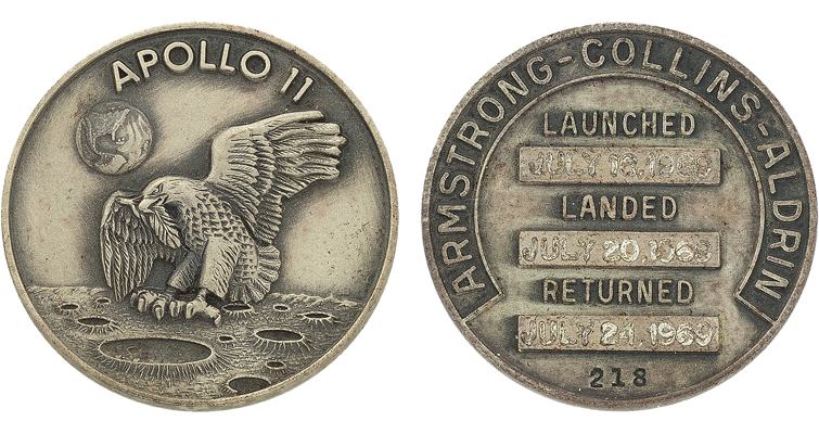 apollo-11-medal-merged