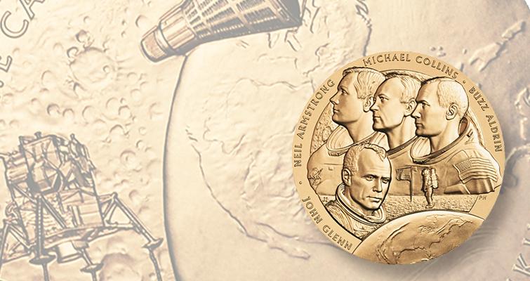 apollo-11-pioneer-medal-lead