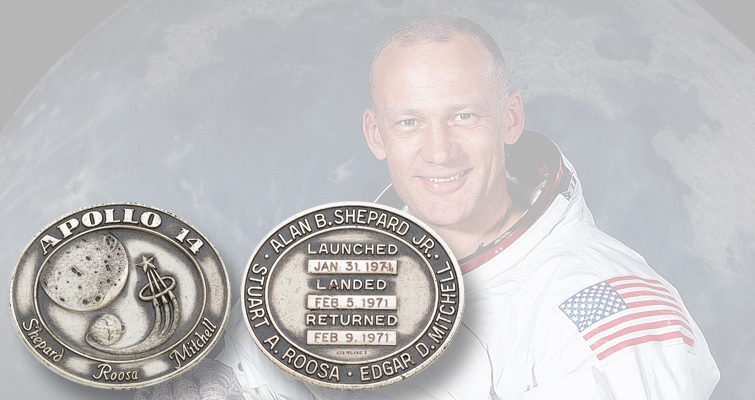apollo-14-medal-lead