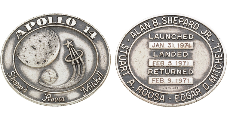 apollo-14-medal-merged