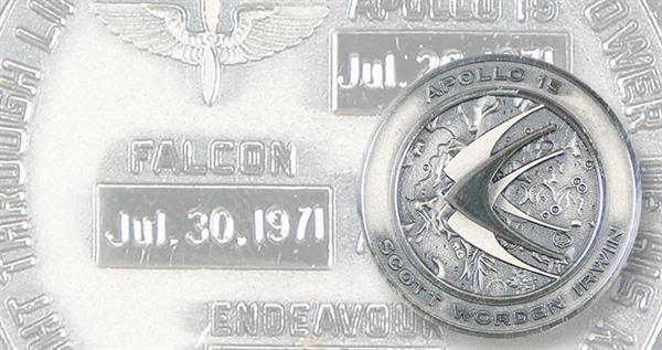 apollo-15-1715-plate-silver-space-medal-lead