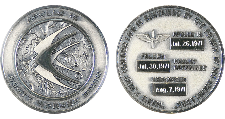 apollo-15-1715-plate-silver-space-medal-merged