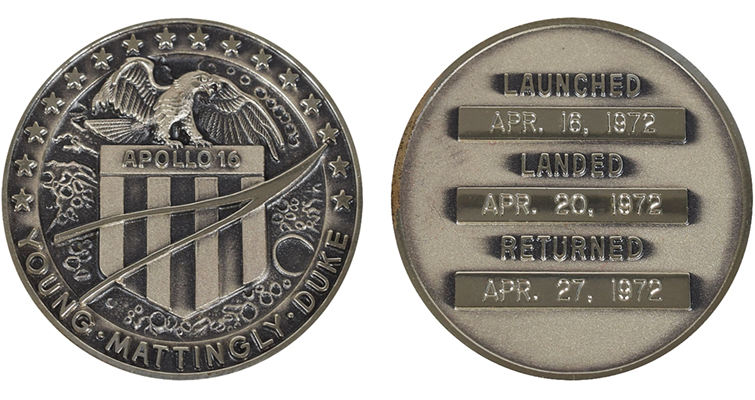 apollo-16-alan-bean-flown-medal-merged