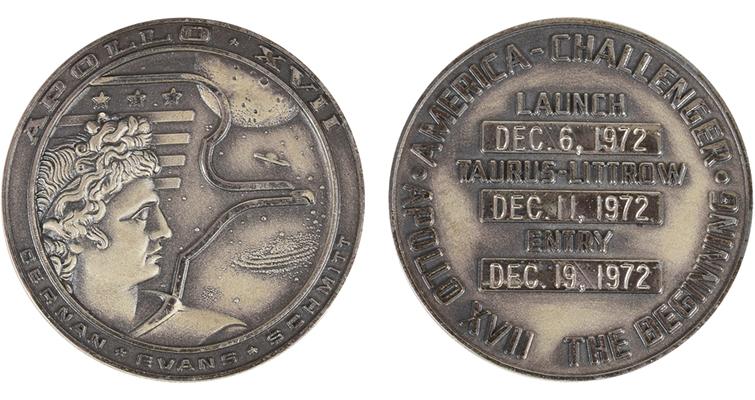 apollo-17-space-flown-medal-merged