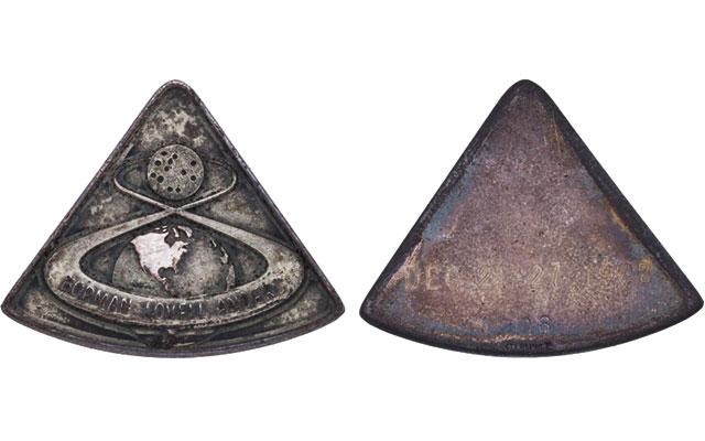 apollo-8-robbins-medal-aldrin-ha_merged